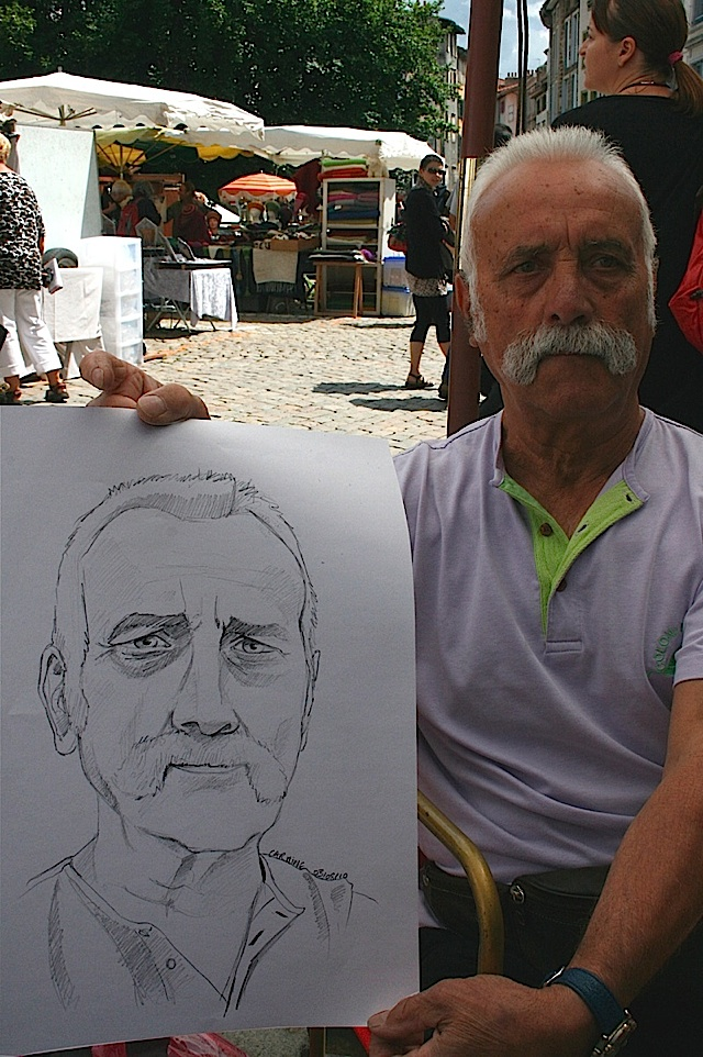 papi-portrait